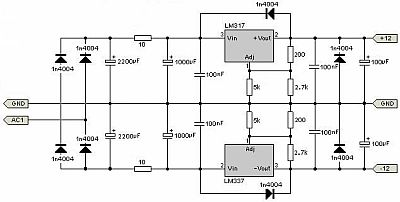 House Plug Wiring Diagram further Mini Guitarbass  lifier likewise HeadPortNew additionally House Plug Wiring Diagram moreover  on project headphone volume control