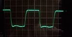 Oscilloscope Measurements Page